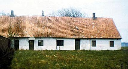 Gammelgården